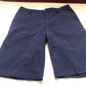 Puma shorts boys XL